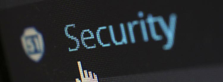Your website can be protected using Plugins