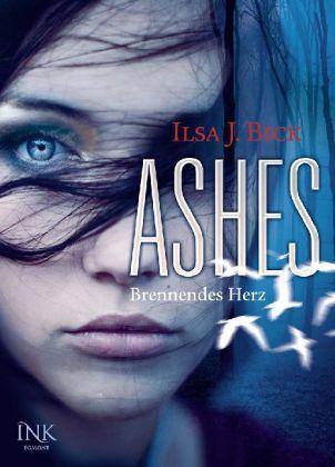 ashes_01_brennendes_herz