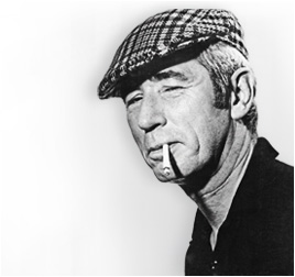 Image result for hergé