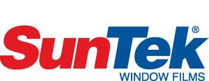 Tint Magic Window Tinting use SunTek Window Film