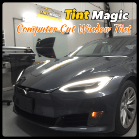 Best Window Tinting Coral Springs
