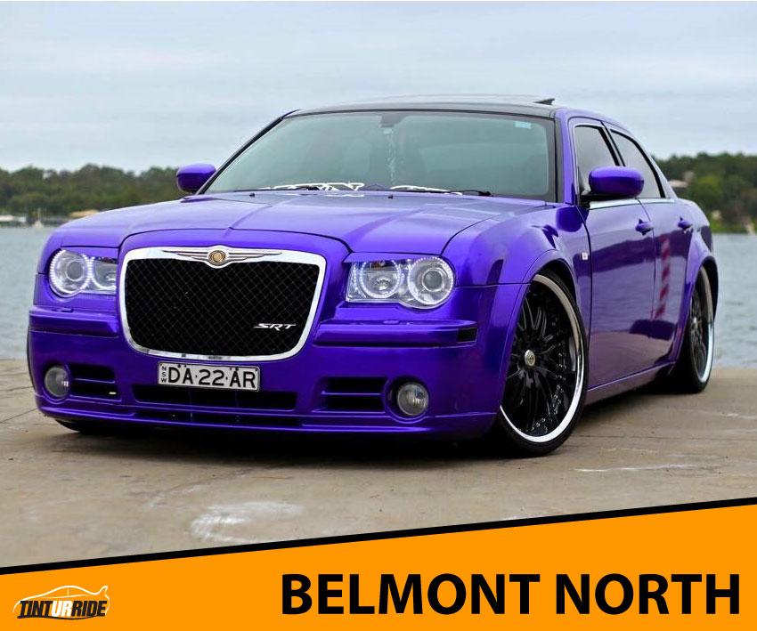 Car-Tint-Belmont-1a