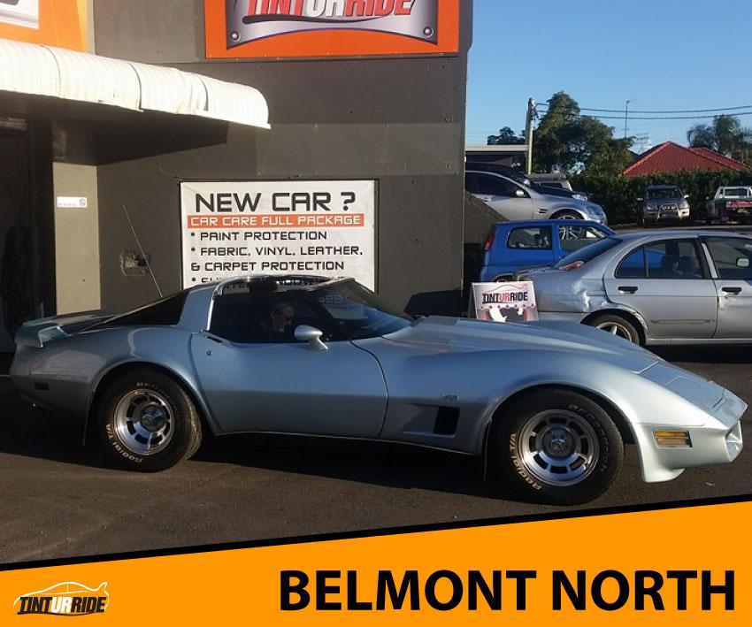 Car-Tint-Belmont-3