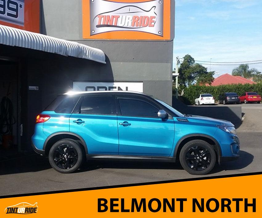 Car-Tint-Belmont-4