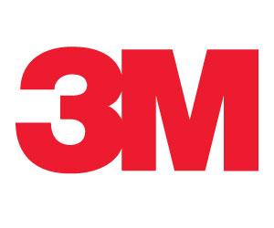 Film-Brands-3M