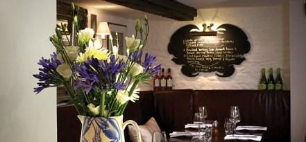 slide-dining-room-3-2012