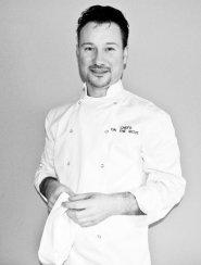 mark_chef_002-2