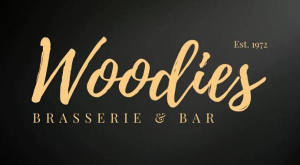 Woodies, Chichester