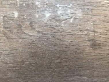 Cabin Board