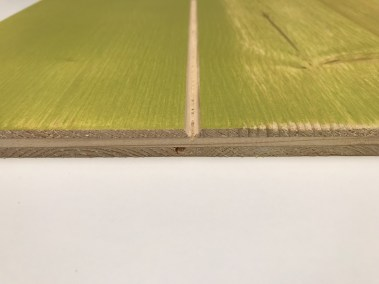 Nordische Fichte – Grün NCS S2060-G60Y