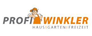 Logo Profi Winkler