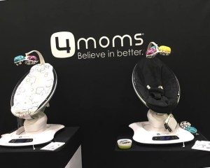 Chicago baby show top 3 products