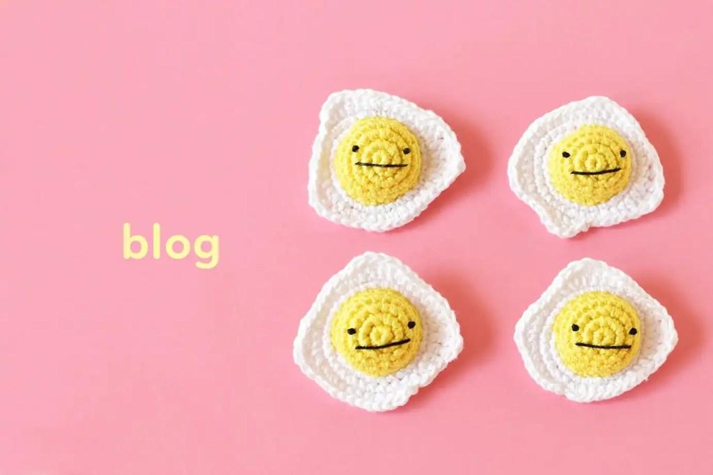 blog tiny curl