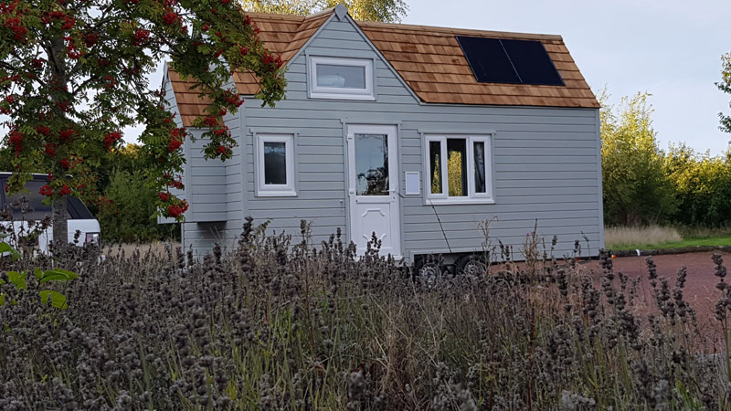 Tiny Homes Uk Tiny Homes For Sale Eco Friendly Custom Built