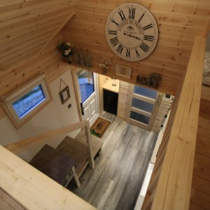 Elegance-grand-range-tiny-home15