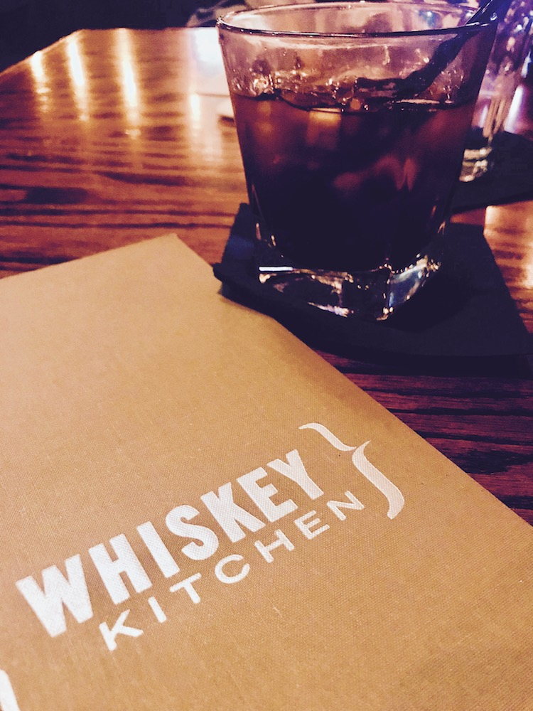Tiny-Footprints-Blog-Nashville-Travel-Whiskey-Kitchen
