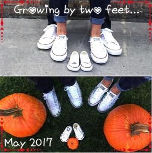 Tiny-Footprints-Blog-Pregnancy-Announcements