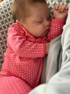 Tiny-Footprints-Blog-Breastfeeding