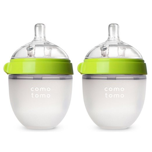best-bottles-for-breastfed-babies