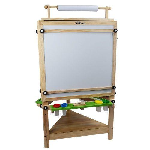 Best art easel for kids