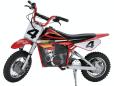 Best dirt bike for kids
