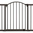 Best wide baby gate