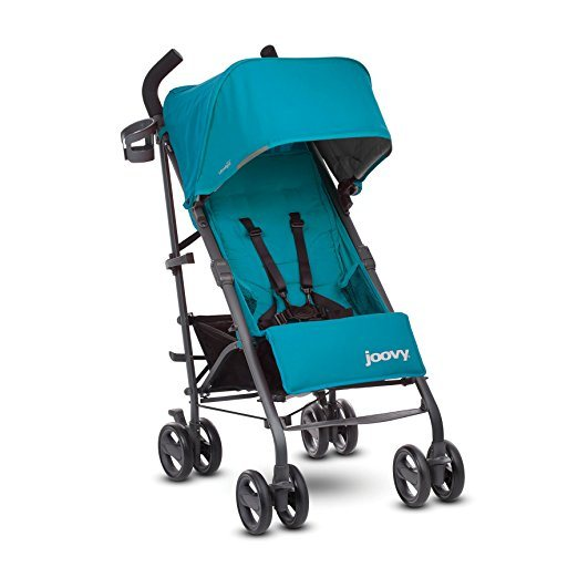 Best Lightweight Reclining Umbrella Stroller - Getting Around ...