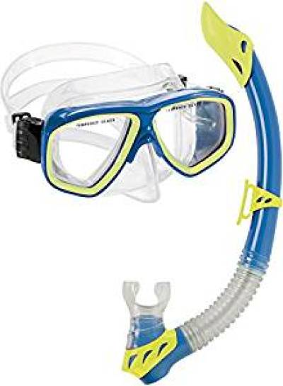 Best snorkel for kids