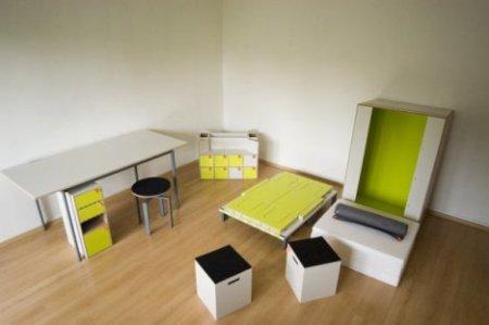 casulo-modular-furniture7