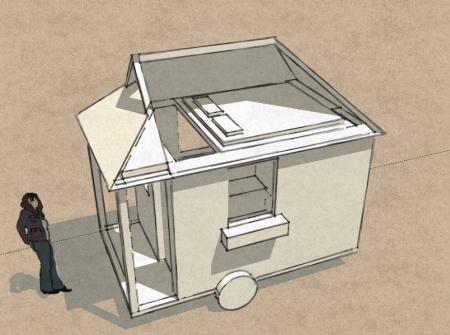 camping-trailer-loft