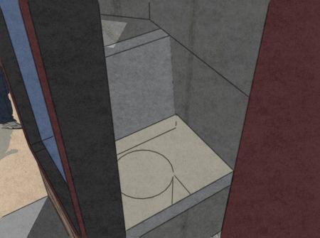 nine-tiny-feet-cabin-seat-toilet