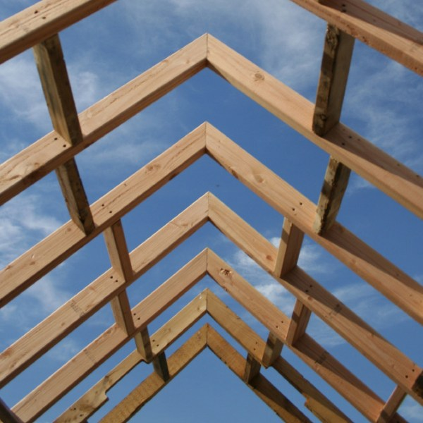 tiny-free-house-roof-sky2