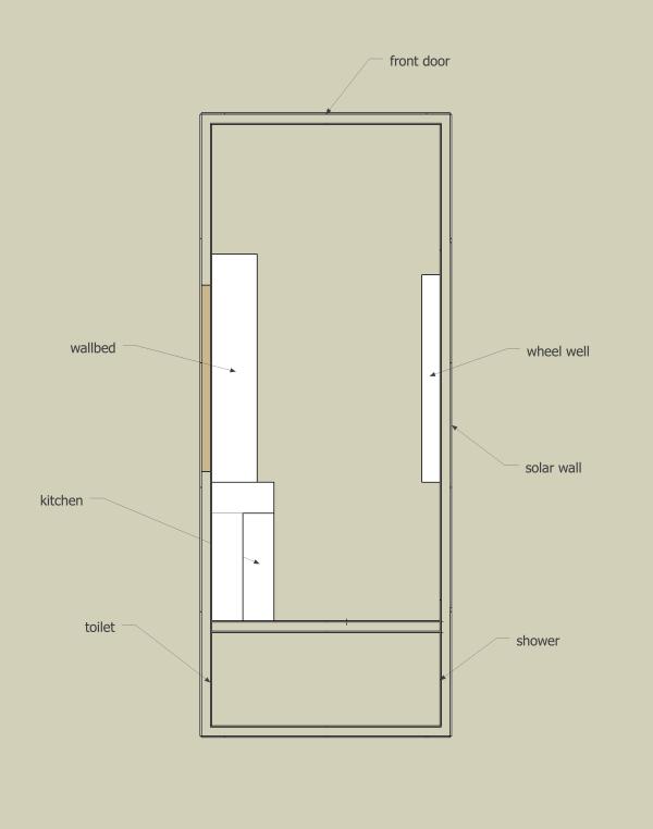 02-floorplan