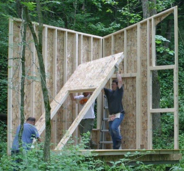 dennis-cabin-assembly