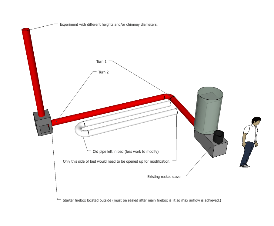 allen electric stove ea1105j wiring diagram   43 wiring