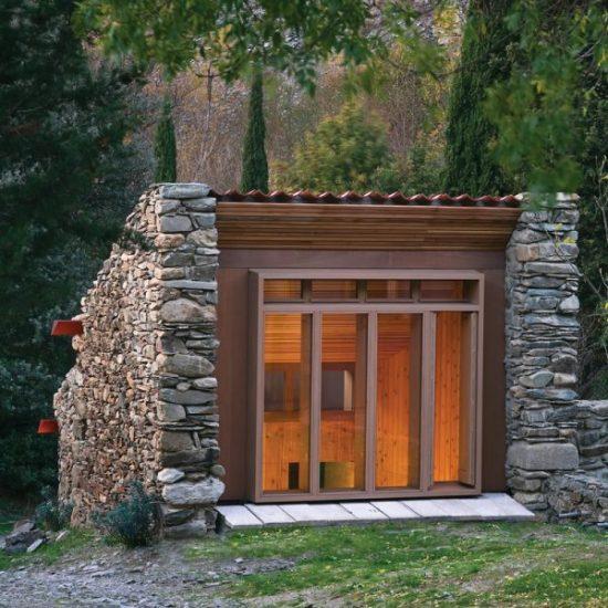 Blee-Cabin-Exterior
