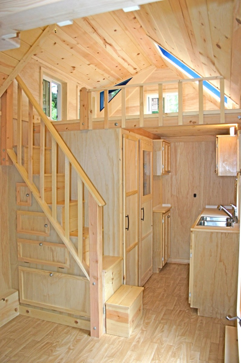 Image Result For Shed Plans Designs With Lofta