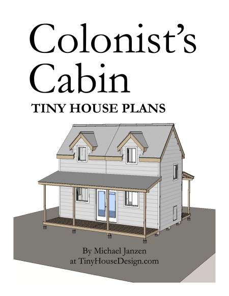 colonists-cabin-v1-cover