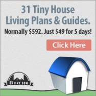 The Tiny House Bundle