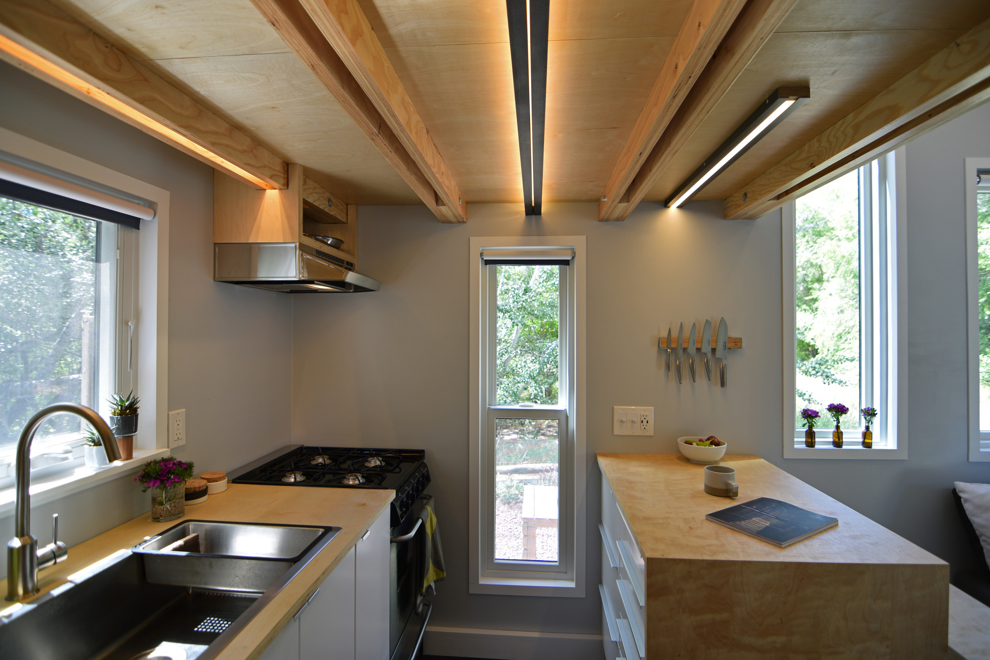 shedsistence-tiny-house-d-i-y-modern-galley-style-kitchen