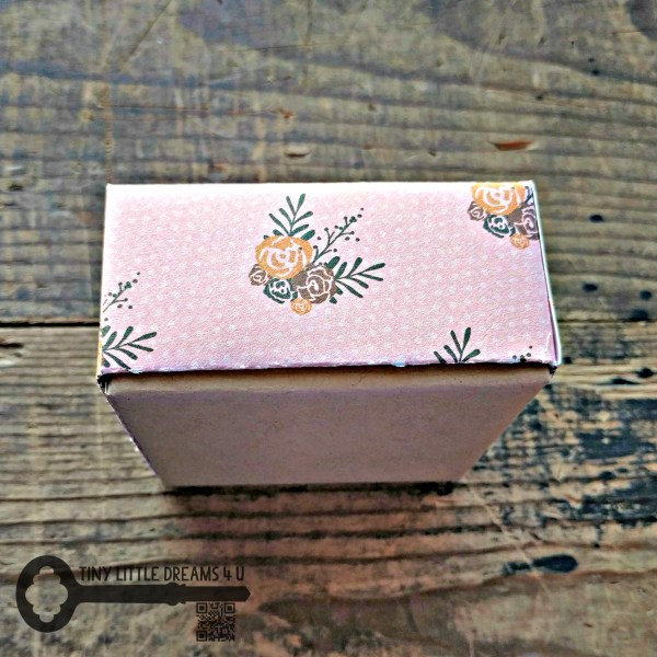 diypaperboxes-tinylittledreams4u
