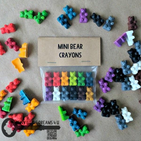 diyminibearcrayons-tinylittledreams4u