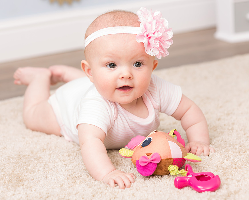 tummy time positions timing and tips