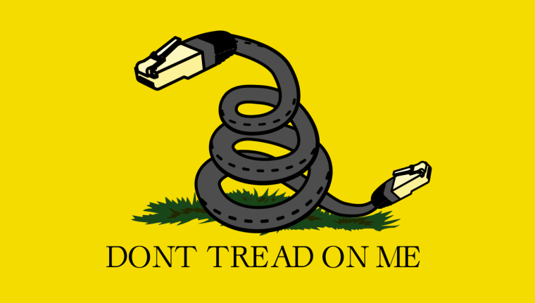 Image result for net neutrality art