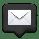 contact_icon_black