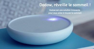dodow-1