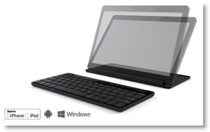 microsoft universdal keyborad tablet 02