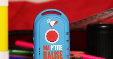 Ma-Ptite-Balise-01