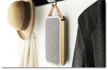 beoplay A2 02