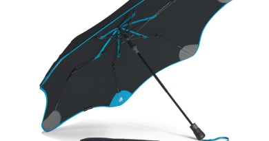 blunt umbrella 08